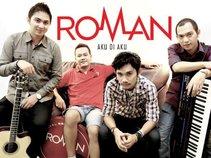 ROMAN Band