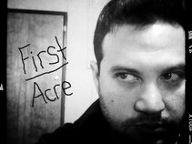 First Acre