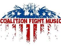 CFM (Coalition Fight Music)