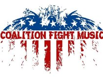 CFM (Coalition Fight Music)