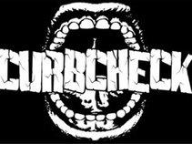 Curbcheck