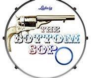 The Bottom Sop