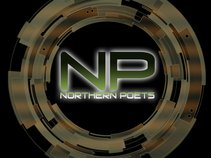 Northern Poets