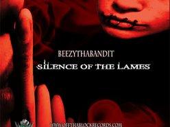 Image for BEEZYTHABANDIT
