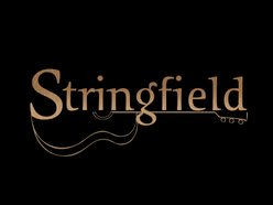 Image for Stringfield Band