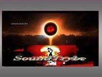 SoundTrybe
