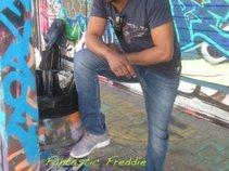 Fantastic Freddie