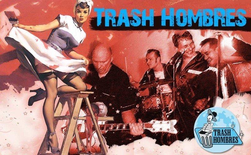 """Résultat de recherche d'images pour """"trash hombres"""""""