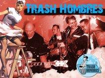 Trash Hombres