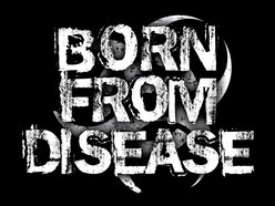 Born From Disease