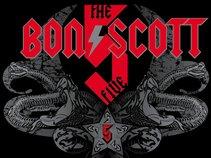The Bon Scott 5