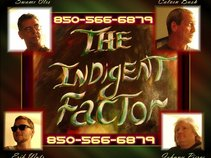 The Indigent Factor