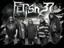 Fetish 37 street team