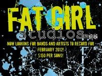 Fat Girl Studios