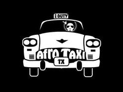 Image for Afro Taxi