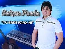 NELSON PINEDA