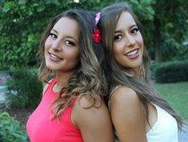 Born Sisters