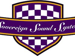 Image for Sovereign Sound System