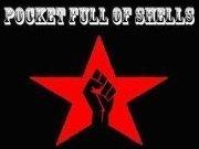 Image for Pocket Full Of Shells