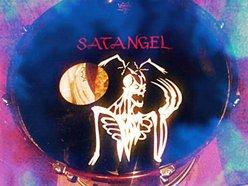 Image for SATANGEL
