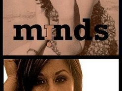 Image for Minds