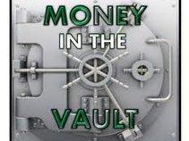 MONEY IN THA VAULT SQUAD