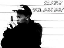 T Da Killa Kid (Rockstar Gang CEO)