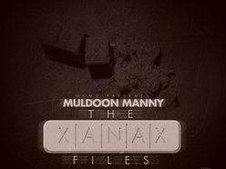 Image for Muldoon Manny