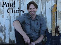 Paul Clairs