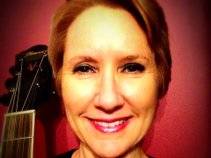 Donna D. Brown, Songwriter