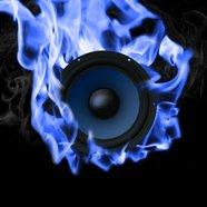 Pillar - Frontline by Song's | ReverbNation