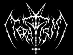 Image for TERATISM