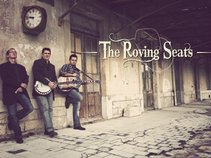 The Roving Seats