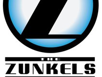 The Zunkels