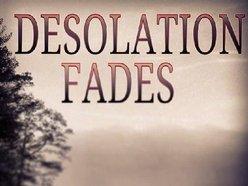 Image for Desolation Fades