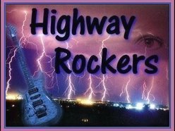 Image for Highway Rockers