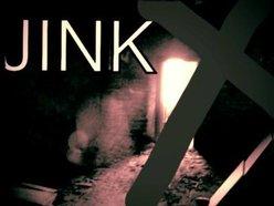 JINKX