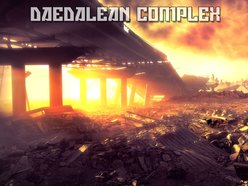 Image for Daedalean Complex