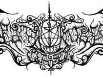 Siramandalem Legion