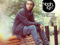 Image for Noah Kin