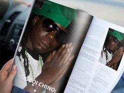 Image for Thugboi Chino