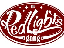 Red Lights Gang
