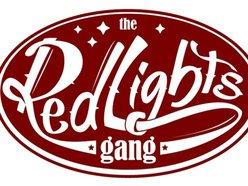 Image for Red Lights Gang