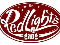 Image for Red Lights Gang