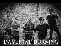 Daylight Burning