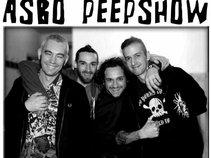 ASBO Peepshow