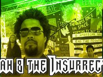 Bojah and the Insurrection