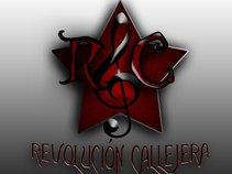 Revolución Callejera. R. C.