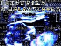 Nocturnes & Dreamscapes