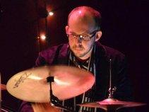 Matthew Halvorson